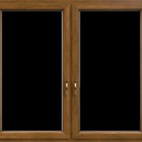 Okna PCV IGLO 5